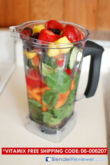 vitamix-recipes.jpg