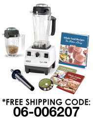 Buy Vita-Mix Blenders