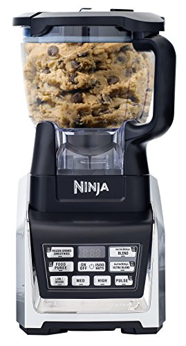 the nutri ninja ninja blender duo with autoiq is available in three models they are