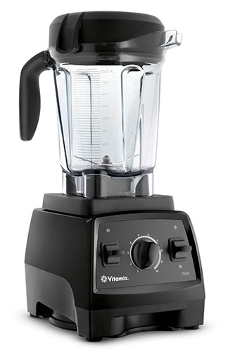 Buy the Vitamix 7500