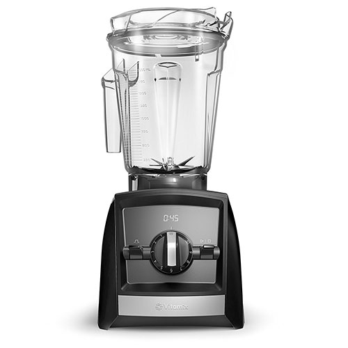 Buy the Vitamix A2300