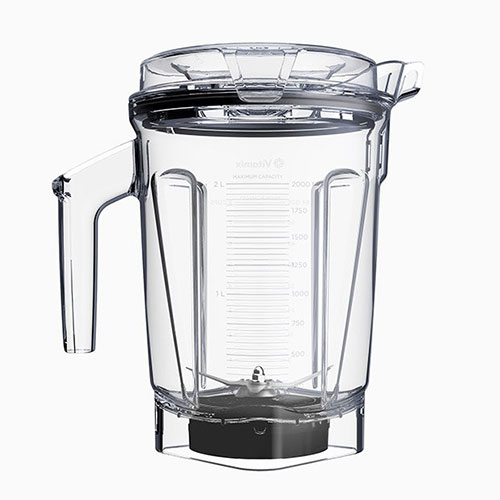 Vitamix A3300 Container