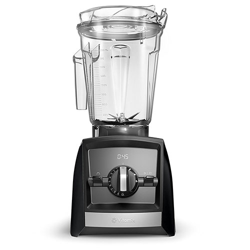 Vitamix Ascent 2500