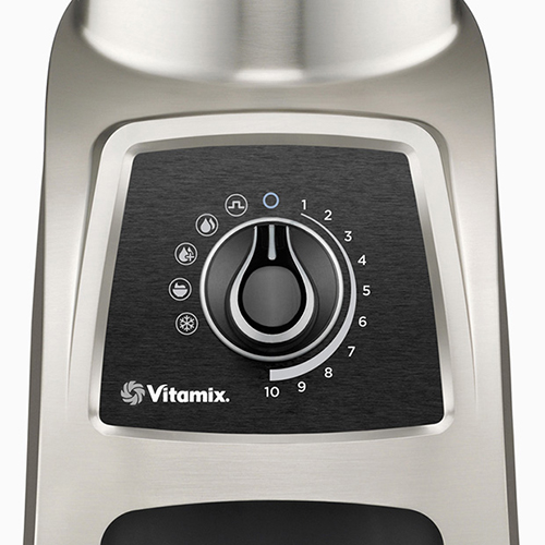 Vitamix S55 Base