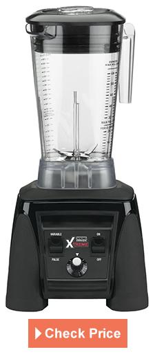 MX1200XTX