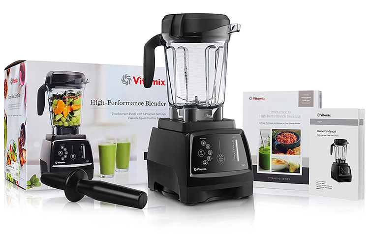 Vitamix 780 Legacy Series