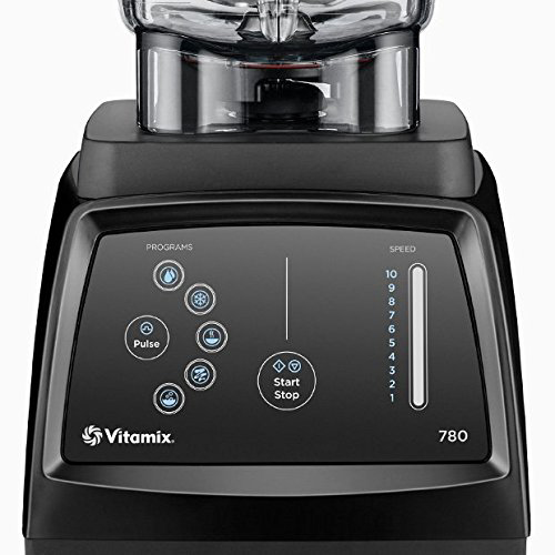 Vitamix 780 Touchscreen