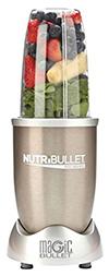 Nutri Bullet NB9-1301